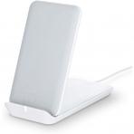 SMPL Qi Sertifikalı 10W Kablosuz Şarj Standı