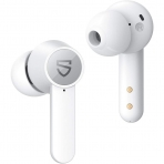SOUNDPEATS Q True Wireless Kulak İçi Kulaklık