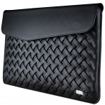 SRS DIGICH Laptop Sleeve Çanta (12 inç)