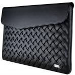 SRS DIGICH Laptop Sleeve Çanta (15 inç)