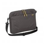 STM Blazer Sleeve Çanta (15 inç)
