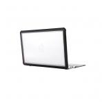 STM MacBook Air Dux Rugged Kılıf (13 inç)