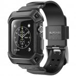 SUPCASE Apple Watch 3 Unicorn Beetle Kılıf (38mm)