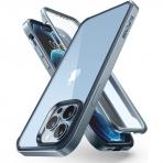 SUPCASE Apple iPhone 13 Pro Max Unicorn Beetle Edge Pro Serisi Kılıf