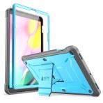 SUPCASE Galaxy Tab S5e Unicorn Beetle Pro Serisi Kılıf