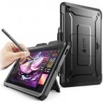 SUPCASE Galaxy Tab S6 Lite UB Pro Serisi Kılıf (10.4 inç)