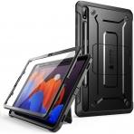 SUPCASE Galaxy Tab S7 Plus Unicorn Beetle Pro Serisi Kılıf (12.4 inç)