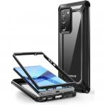 SUPCASE Galaxy Note 20 Ultra Unicorn Beetle Exo Pro Serisi Kılıf