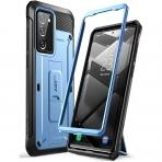 SUPCASE Samsung Galaxy Note 20 Unicorn Beetle Pro Serisi Tam Korumalı Kılıf (2020)