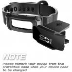 SUPCASE Fitbit Inspire / Inspire HR Unicorn Beetle Pro Kayış