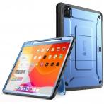 SUPCASE iPad Pro UB Pro Kalem Bölmeli Kılıf (11 inç)(2.Nesil)