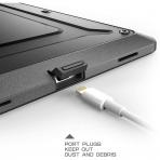SUPCASE iPad Pro Unicorn Beetle PRO Seri Kılıf (12.9inç)(2017)