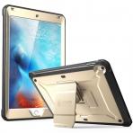 SUPCASE iPad Pro Unicorn Beetle PRO Seri Kılıf (10.5 inç)