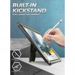 SUPCASE iPad Unicorn Beetle Pro Serisi Kılıf (10.2inç)(7.Nesil)-Green