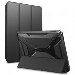 SUPCASE iPad Unicorn Beetle Serisi Kılıf (9.7 inç)