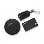 Safedome Akıllı Bluetooth İzleyici Combo Paketi
