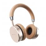 Satechi Bluetooth Kablosuz Kulak Üstü Kulaklık