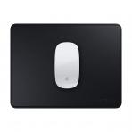 Satechi Deri Mouse Pad-Black