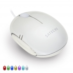 Satechi Spectrum Kablolu Optik Mouse