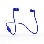 Scosche BT102 Bluetooth Kablosuz Kulak İçi Kulaklık