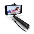 Selfie World 5-In-1 Bluetooth Selfie Çubuğu