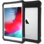 ShellBox Apple iPad Mini 5 Su Geçirmez Tablet Kılıfı (7.9 inç)