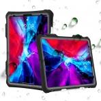 ShellBox Apple iPad Pro Su Geçirmez Tablet Kılıfı (11 inç)