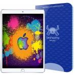 Skinomi Apple iPad Tech Cam Ekran Koruyucu (10.5 inç)