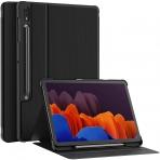 Soke Galaxy Tab S7 Plus Kılıf (12.4 inç)