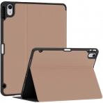 Soke iPad Air 4 Kalem Bölmeli Kılıf (10.9 inç)