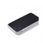 Sonix iPhone 11 Pro Kılıf (MIL-STD-810G)-Gatsby Rose