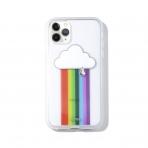 Sonix iPhone 11 Pro Kılıf (MIL-STD-810G)
