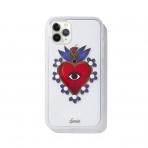 Sonix iPhone 11 Pro Max Kılıf (MIL-STD-810G)