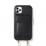 Sonix iPhone 11 Pro Max Cüzdan Kılıf (MIL-STD-810G)