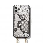 Sonix iPhone 11 Pro Cüzdan Kılıf (MIL-STD-810G)