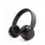 SoundBot SB250 Stereo Bluetooth Kablosuz Hoparlörlü Kulak Üstü Kulaklık