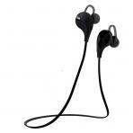 SoundBot SB561 Stereo Bluetooth 4.0 Kulak İçi Kulaklık