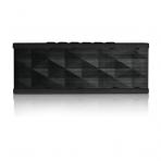 SoundBot SB571 Bluetooth Hoparlör