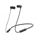 SoundPEATS Q31 Bluetooth Kulak İçi Kulaklık