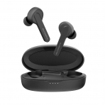 SoundPEATS TrueCapsule Kulak İçi Bluetooth Kulaklık