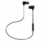 SoundWorks OontZ BudZ 2 Kablosuz Bluetooth Kulaklık