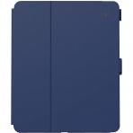 Speck Apple iPad Pro Balance Folio Kılıf (11 inç)(2020)