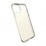 Speck Apple iPhone 11 Pro Gemshell Şeffaf Kılıf(MIL-STD-810G)