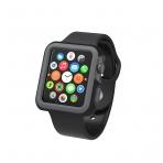 Speck Products Apple Watch CandyShell Fit Kılıf (42mm)