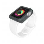 Speck Products Apple Watch Kılıf (38mm)
