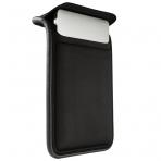Speck Products Macbook FlapTop Sleeve Kılıf (12 inç)