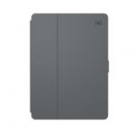 Speck Products iPad Pro Balance Folio Kılıf (10.5 inç)