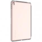 Speck Products iPad Pro SmartShell Plus Kılıf (12.9 inç)