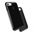 Speck Products iPhone 8 CandyShell Kılıf (MIL-STD-810G)