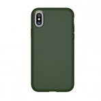 Speck Products iPhone X Presidio Kılıf-Dusty Green Dusty Green